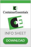 Click here to view Infosheet