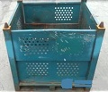 36x32x36-Used-metal-bulk-containers-for-sale