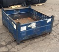 53x48x26-Used-Metal-Storage-Bin-For-Sale