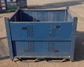 53x48x38-used-metal-bins-for-sale