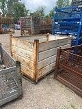 74x44x50-Metal-bins