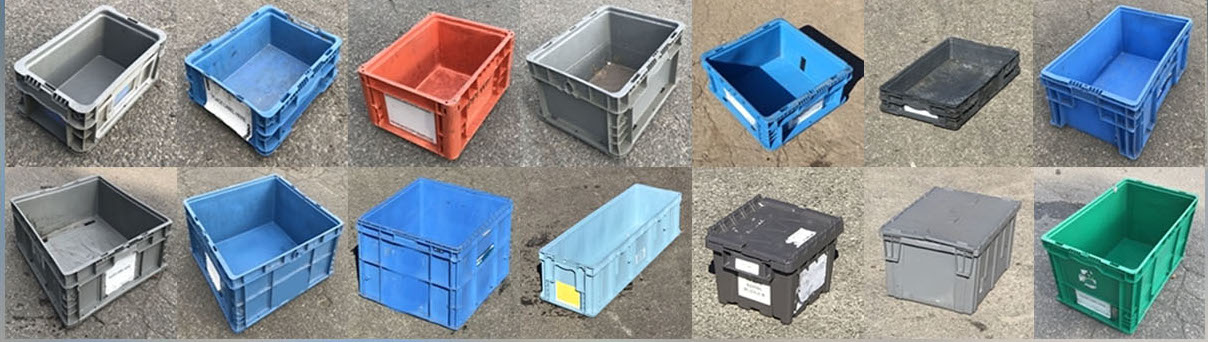 used-plastic-stacking-totes-in-stock-1208x342