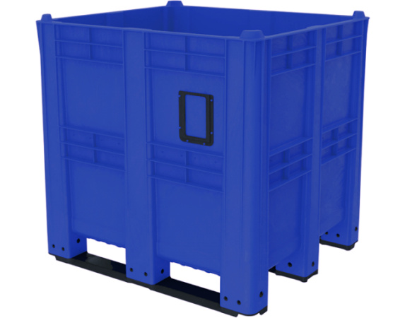 MACX® 3000 Container