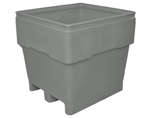 X-02 Bulk Container
