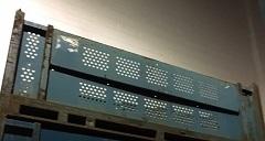 108x44x36-metal-bins