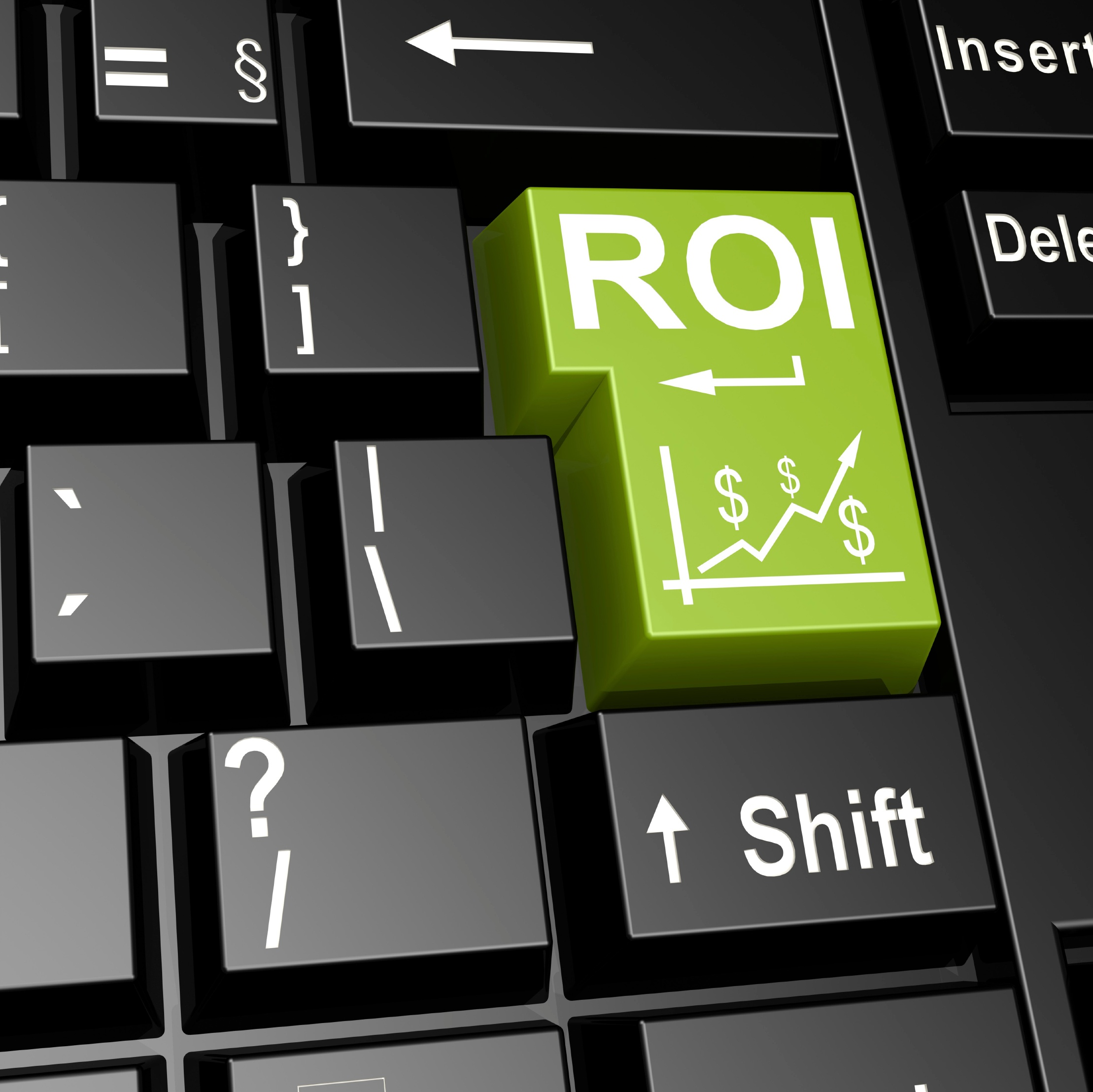 Recycling Containers: How to Maximize Your ROI