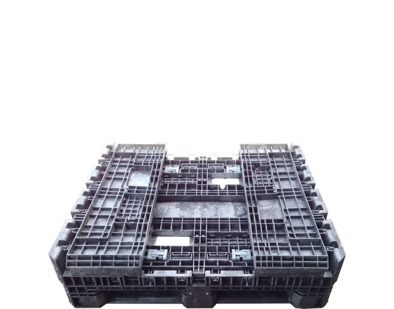 Used Collapsible 48x45x25