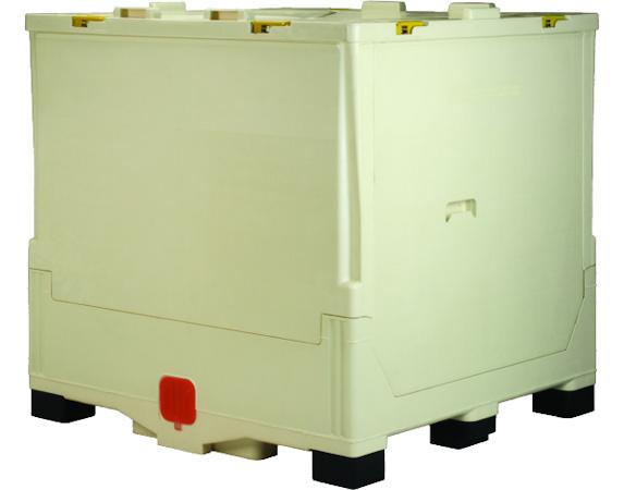 Caliber BZ484447V0
