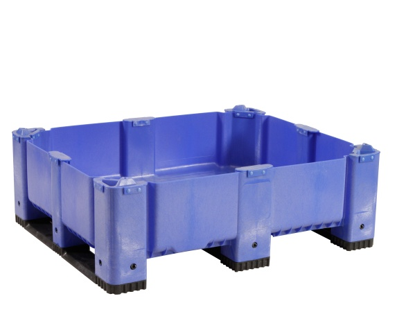 MACX® XS Containers