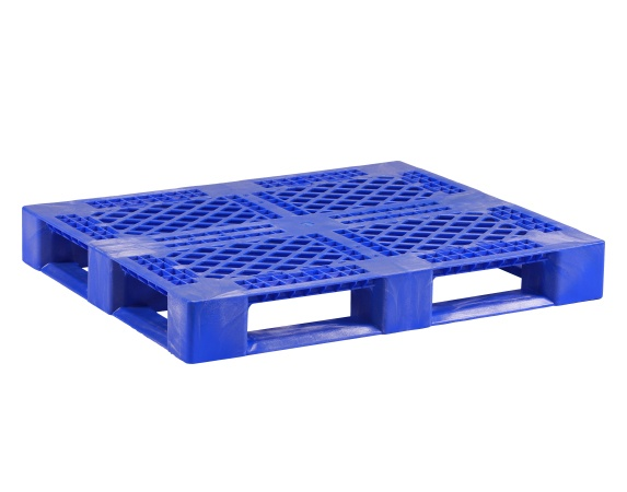 RACX® Pallet by Decade